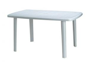Noleggio tavoli stage rent - Tavolo di plastica ikea ...