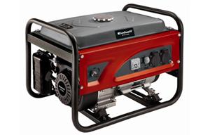 Noleggio generatori di corrente stage rent for Generatore di corrente con avviamento automatico